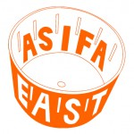 Join the ASIFA-East Executive Board!