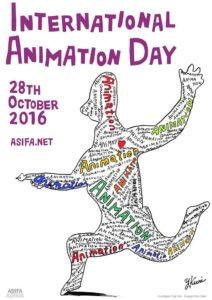international-animation-day-2016-poster-4