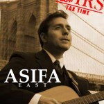 Upcoming ASIFA-East Events