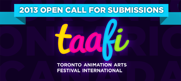 TAAFI: Last Call For Submissions!