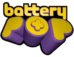 bPOP logo small