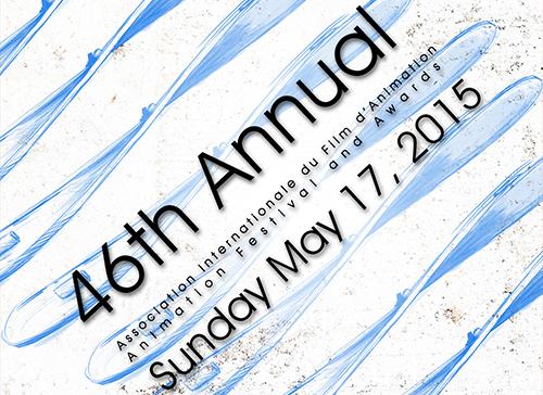 46th Annual ASIFA-East Animation Festival Award Winners