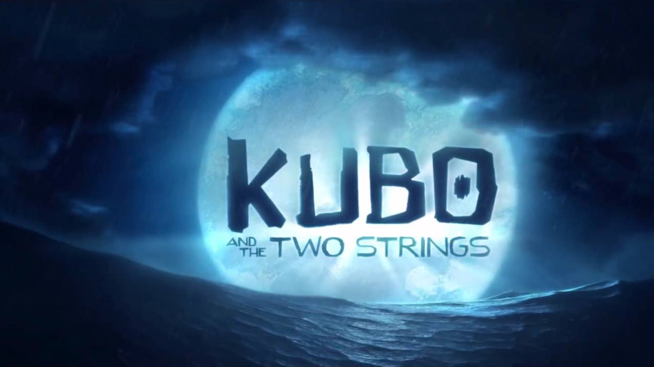 Kubo and the Two Strings with Director Knight