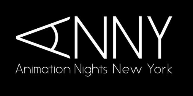 Animation Nights NY: Oct Cine! @ ANNY   New York   New York   United States