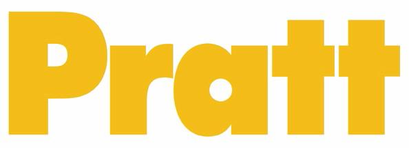 pratt institute seeks 2d animation instructors for spring