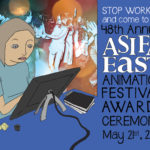 ASIFA-East Awards Show 2017