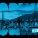 Norwegian Animation Spotlight!