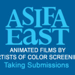 Animated Films by Artists Of Color
