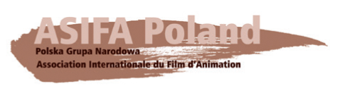 ASIFA-East and ASIFA Poland Presents: The Polish School of